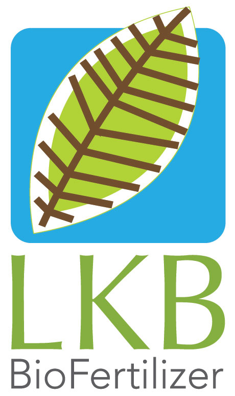 LKB BioFertilizer